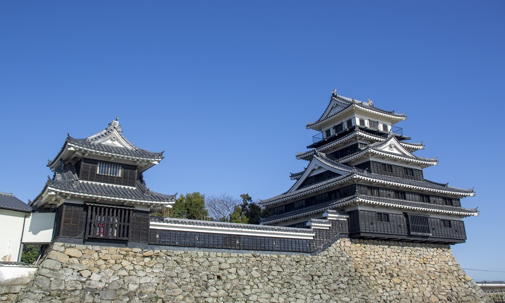 ★Go To Travel Campaign Special price★  OITA Flight + Hotel 2nights 3days