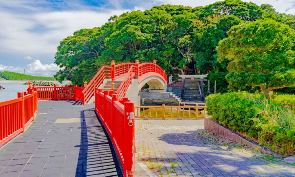 ★Go To Travel Campaign Special price★  KAGOSHIMA Flight + Hotel 2nights 3days